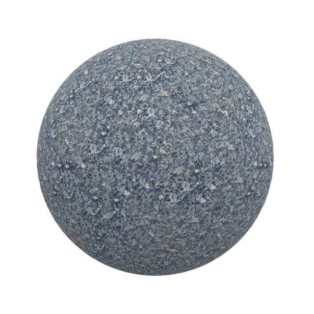 دانلود متریال سنگ