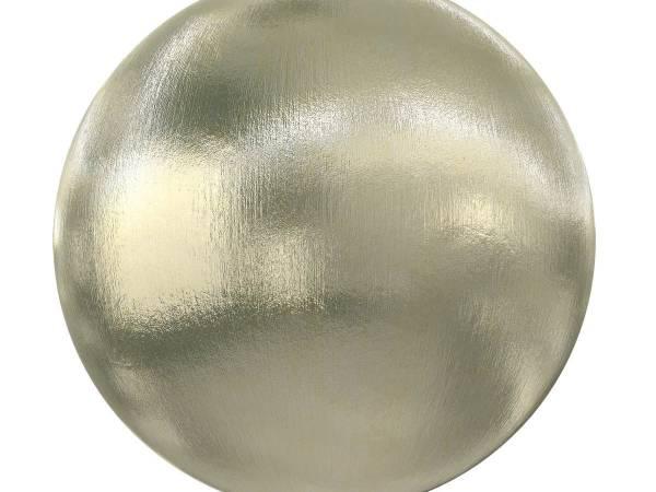 تکسچر PBR فلزات