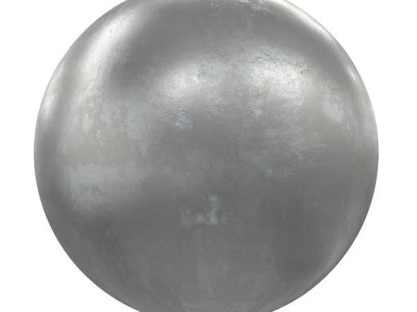 متریال فلز