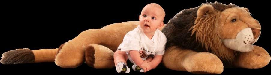 تصویر PNG کودک