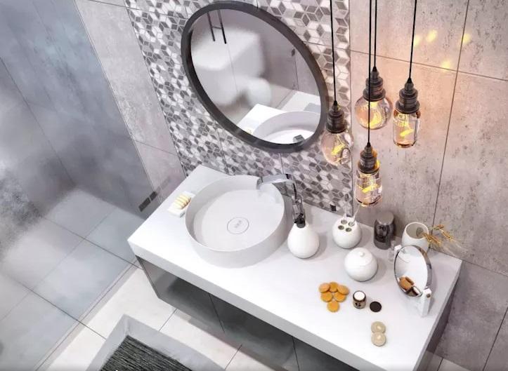 اکسسوری حمام