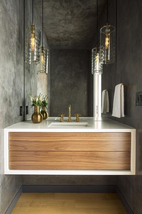 انتخاب سیستم روشنایی مناسب برای خانه