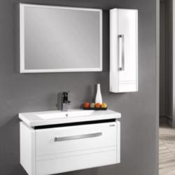 نکات انتخاب روشویی حمام و سرویس بهداشتی