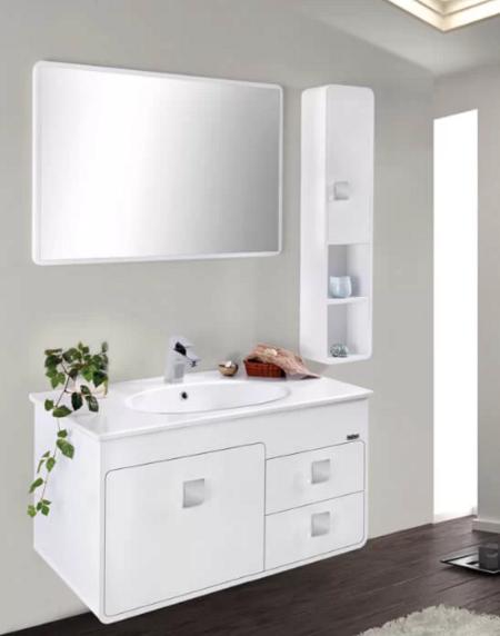 انتخاب روشویی حمام