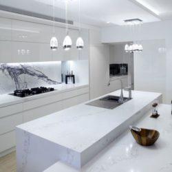 7 سبک کابینت آشپزخانه
