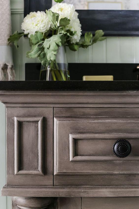 انواع چوب و کاربرد آن در طراحی داخلی