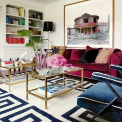 آشنایی با 13 سبک دکوراسیون داخلی منزل
