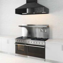 دانلود آرچ مدل 180 – آبجکت لوازم آشپزخانه مدرن