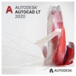 آموزش کامل AutoCad 2020