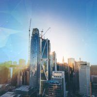 آموزش طراحی ساختمان در رویت
