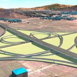 دانلود آموزش AutoCAD Civil 3D برای طراحان