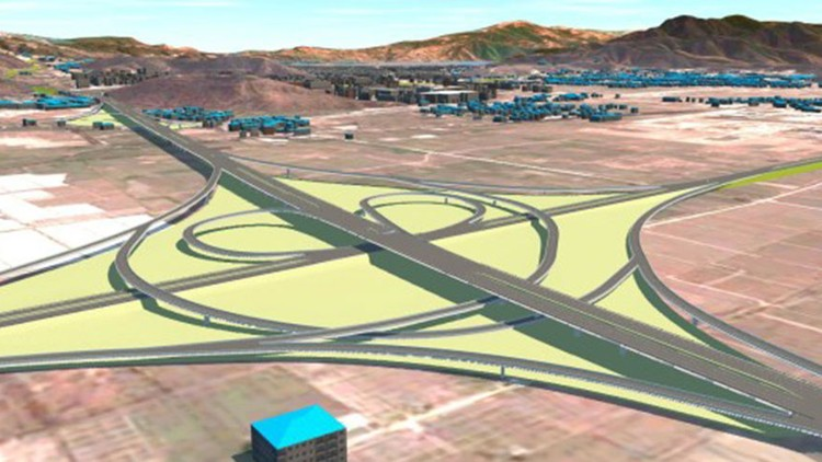 دانلود آموزش AutoCAD Civil 3D