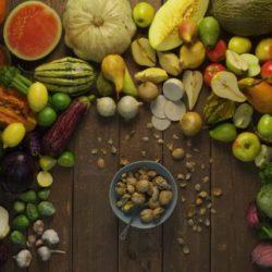 دانلود آرچ مدل 170 – آبجکت میوه و سبزی