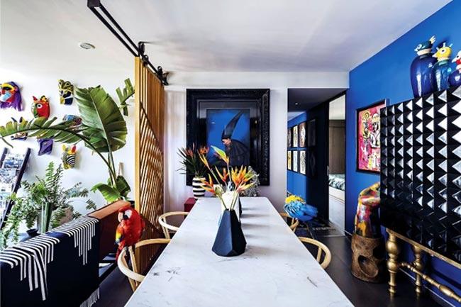 گیاهان آپارتمانی 2020