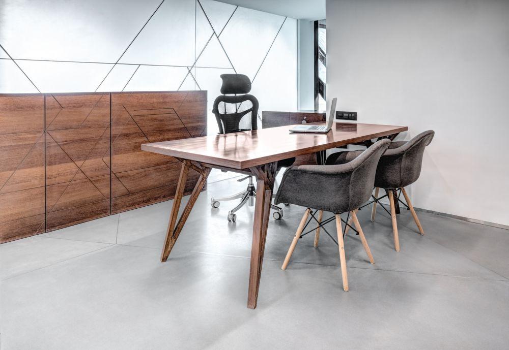 طراحی داخلی شرکت داروسازی