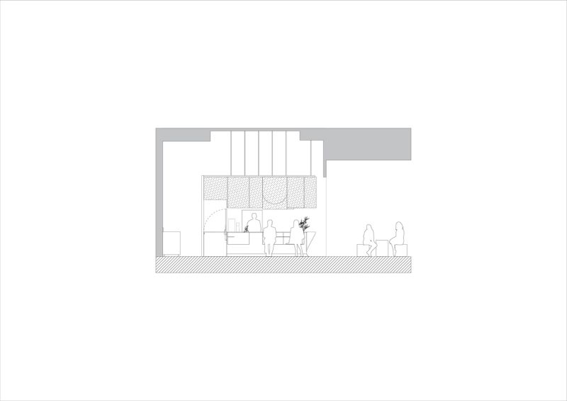 پلان میکرو کافه