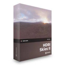 دانلود HDRI اسکای – مجموعه دوم