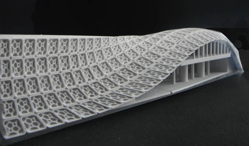 دانلود شبیه ساز مدل پارامتریک