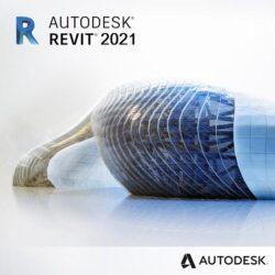 دانلود Revit 2021