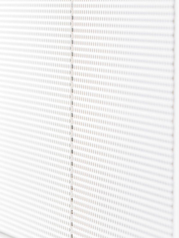 طراحی داخلی آپارتمان 65 متری