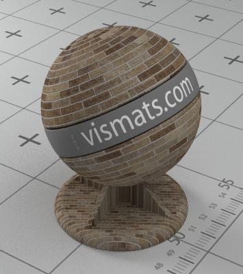 دانلود متریال VRay برای اسکچاپ