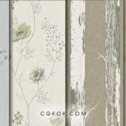 دانلود تکسچرکاغذ دیواری – wallpaper textures