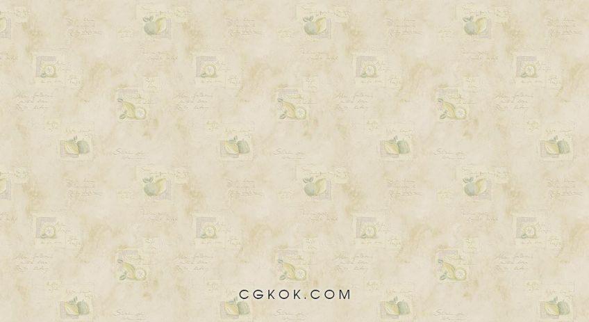 دانلود تکسچر کاغذ دیواری