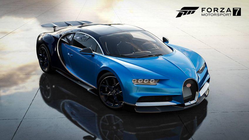 دانلود مدل سه بعدی خودرو