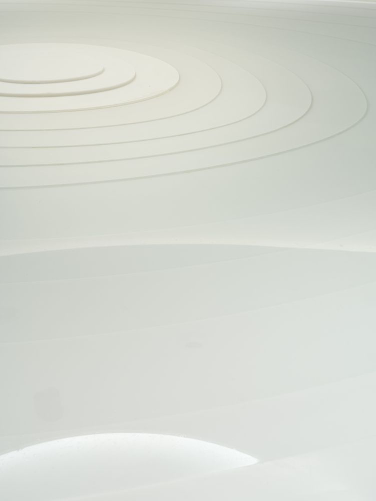طراحی چایخانه مدرن با ظرافت های سنت چینی