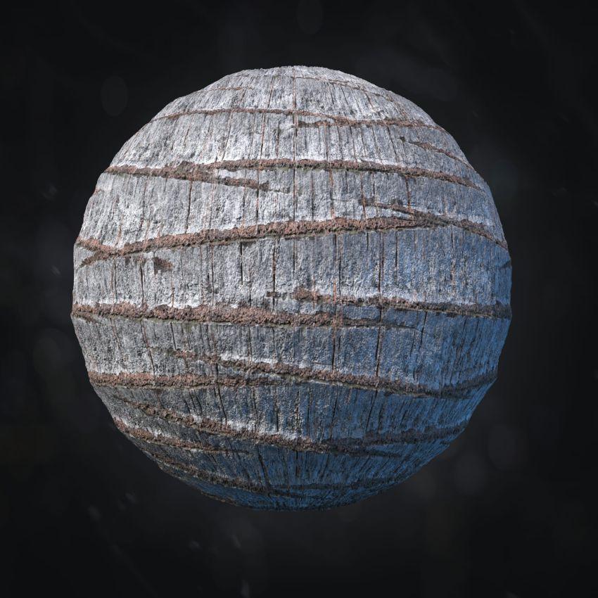 دانلود مجموعه Evermotion - Archmaterials Vol 2