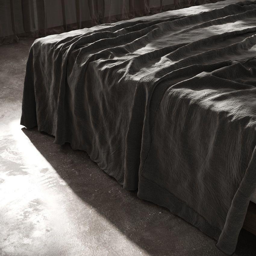 آبجکت اتاق خواب