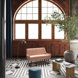 دانلود مجموعه مدل سه بعدی صحنه داخلی – BeInspiration 73