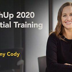 آموزش نرم افزار اسکچاپ 2020