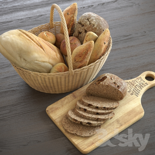 آبجکت نان