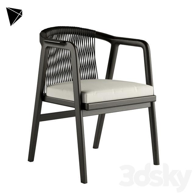 دانلود 42 آبجکت صندلی