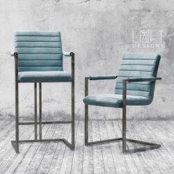 دانلود 42 آبجکت صندلی از Pro 3DSky – کالکشن 4