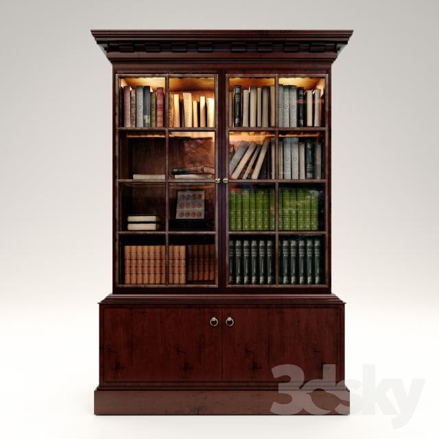 دانلود 60 آبجکت کتابخانه