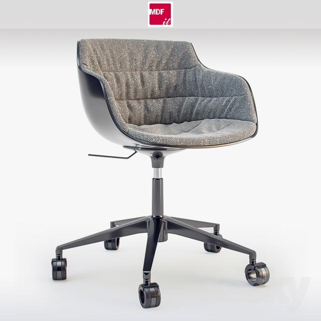 دانلود 65 آبجکت صندلی