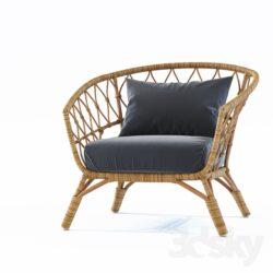 دانلود 70 آبجکت صندلی از Pro 3DSky – کالکشن 1