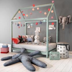 دانلود 30 آبجکت لوازم اتاق کودک از Pro 3DSky – کالکشن 2