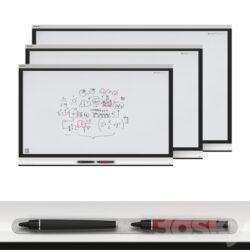 دانلود آبجکت تخته دیجیتالاز Pro 3DSky