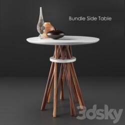 دانلود 46 آبجکت میز از Pro 3DSky – کالکشن 2
