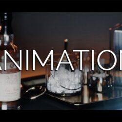 آموزش انیمیشن سازی معماری از ArchVizArtist