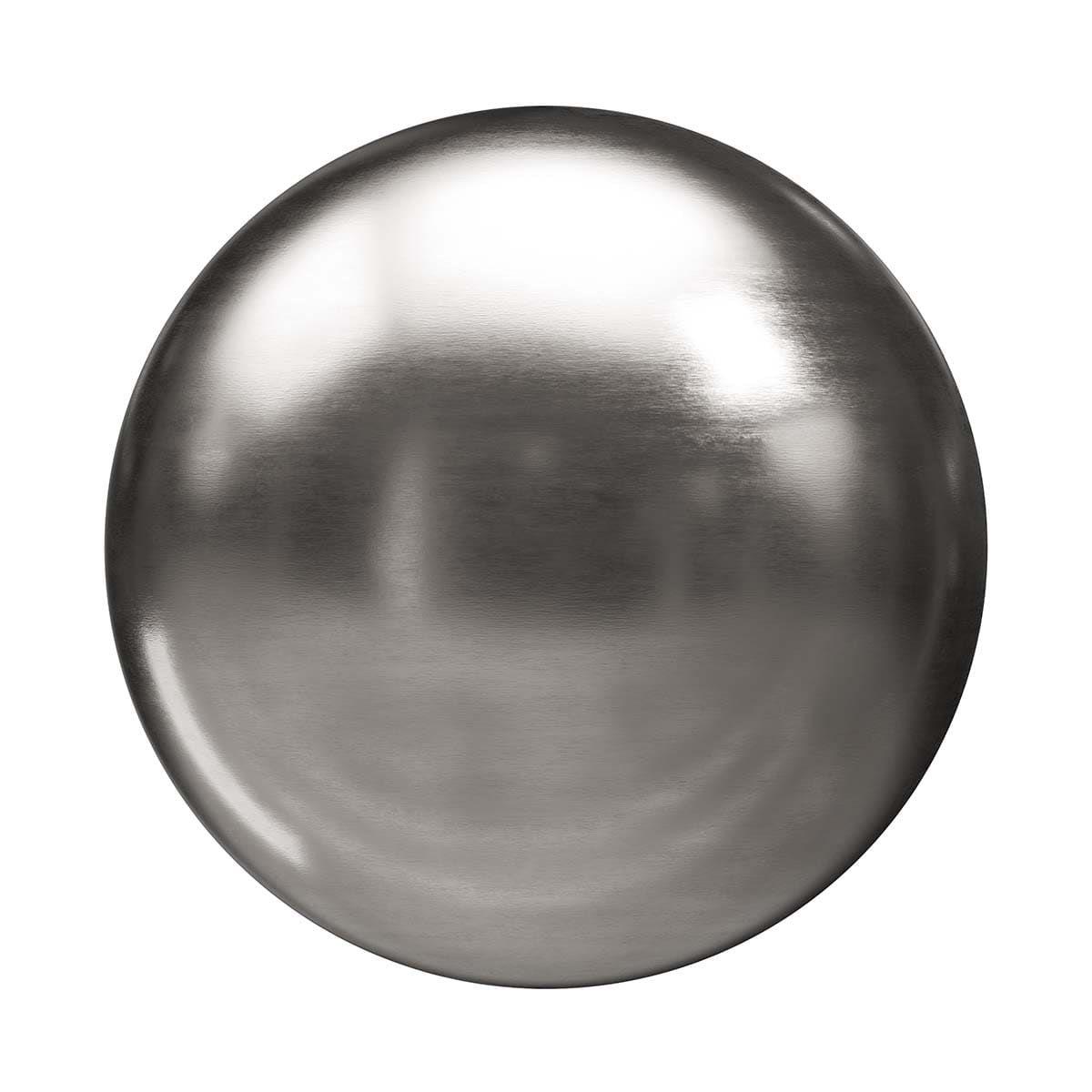 دانلود 100 تکسچر PBR فلزات