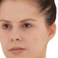 دانلود مدل سه بعدی کاراکتر زن