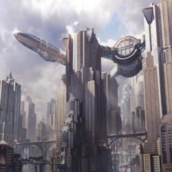 دانلود مدل سه بعدی برج و ساختمان